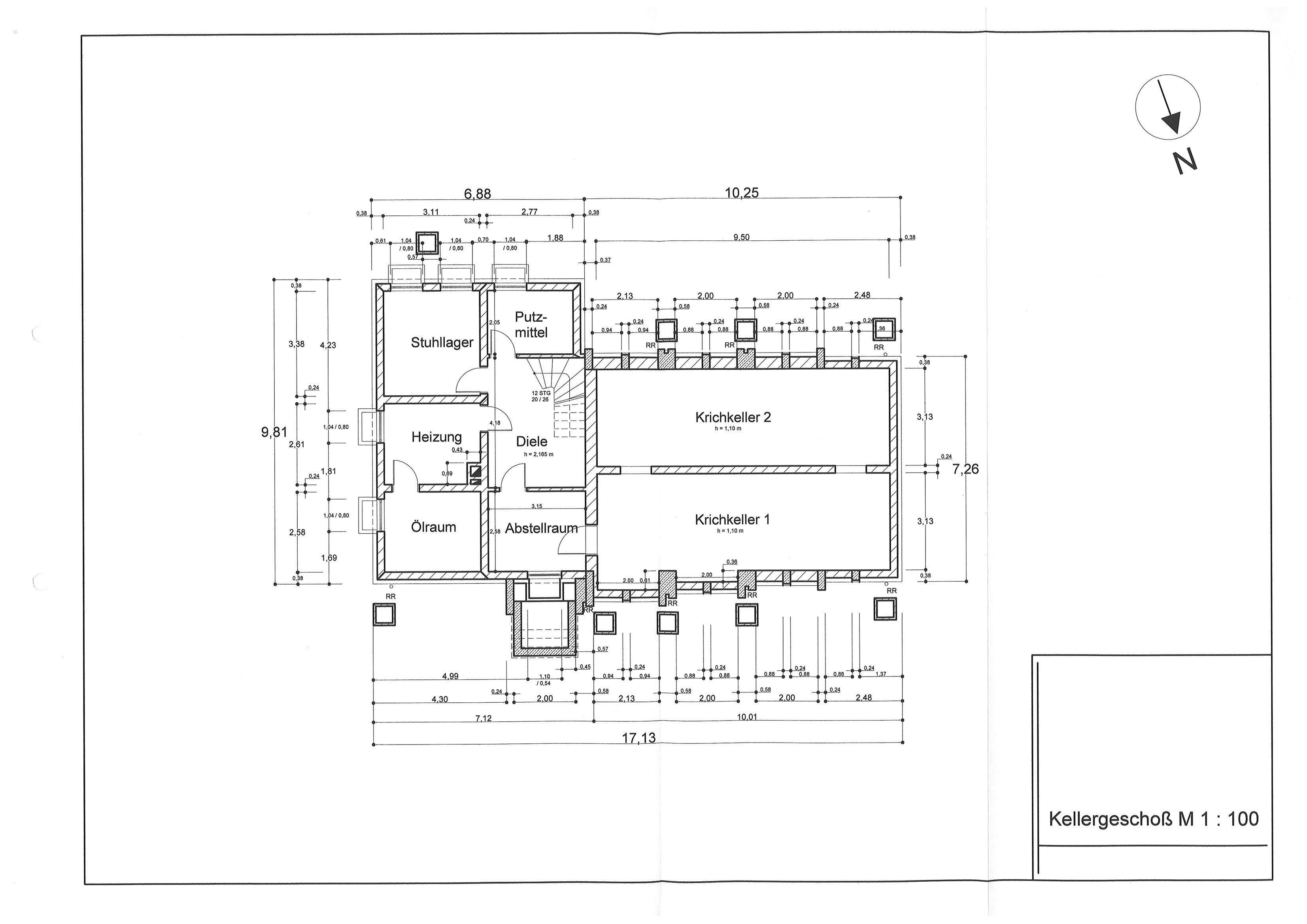 The state and floorplans at purchase the basement for Purchase floor plan