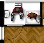 floorplanner1OG